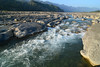 Torrent (Bob Hawley) Tags: asia taiwan kaohsiung nanzixianriver qishanriver jiaxiandistrict nikond7100 tokina1224f4g outdoors nature rocks valleys mountains torrents