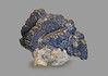 Bournonite (Ron Wolf) Tags: bournonite earthscience geology mineralogy crystal macro metallic mineral nature ore orthorhombic liskeard cornwall england