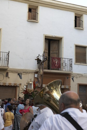 """(2008-07-06) Procesión de subida - Heliodoro Corbí Sirvent (16) • <a style=""""font-size:0.8em;"""" href=""""http://www.flickr.com/photos/139250327@N06/39172762762/"""" target=""""_blank"""">View on Flickr</a>"""