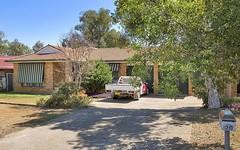 20 Jensen Street, Gunnedah NSW
