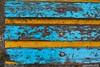 SDIM9348 Kopie (sven_fargo) Tags: austria abstract art streetphoto sigma street streetphotos streetart detail dp2 details found farben color city colour colourful wien urban minimalism mnmlsm merrill minimal minimals österreich odd old object yellow blue wood bench