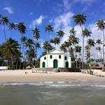 Capela de São Benedito século XVIII thumbnail