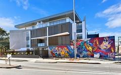 10/161-163 Bedford Street, Newtown NSW