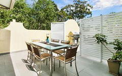9/53-55 Glebe Point Road, Glebe NSW
