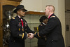 171214-A-GF241-1007 (4th Cavalry Multi-Functional Training Brigade) Tags: firstarmy firstarmydivisioneast 4thcavalrybrigade 1a 1ae 4thcav 4thcavmftb oct observercoachtrainer totalforcepolicy readiness morale holiday season ball celebration