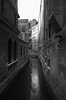 Canals (Salvo.do) Tags: canals venice italy venezia travel explore discover black white pentax k5 1855 wr