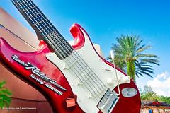 Rock n Roller Coaster at #HollywoodStudios (Mickey Views) Tags: disney aerosmith disneyworld hdr rollercoaster coaster rock roller guitar world hollywoodstudios 2017 disneyphotography hdrdisney orlando florida wdw waltdisneyworld