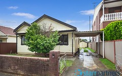 3 Phillips Street, Auburn NSW