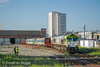 Captrain 6603 Leuven (TreinFoto België) Tags: captrain hondekop 220902 leuven stichting 47651 6603 gm66 emd class 66 roosendaal nmbs sncb
