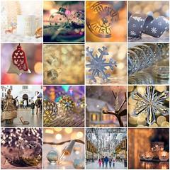 Christmas Sparkles (haberlea) Tags: fdsflickrtoys