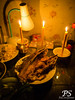 26dec17candlelitdinner-6 (pxs119) Tags: candlelit dinner