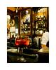 Cocktail SANGRIA (Francisco (PortoPortugal)) Tags: 2832017 fo20171107fpbo7085m cocktail sangria majestic café porto portugal interiores indoors portografiaassociaçãofotográficadoporto franciscooliveira