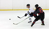 IMG_9456 (phnphotos) Tags: hockey puck stick composite blak bak impact ice winter pro network phn toronto vaughan centre center goalie forward winger defenceman