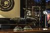 Feriarte3 (seguicollar) Tags: esculturas patos decoración artesdecorativas cuadro espiral interior exposición feriarte virginiaseguí nikond7200