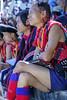 Hornbill Festival Series 44 ... (Bijanfotografy) Tags: india northeastindia nagaland kisama heritage village kisamaheritagevillage tradition tribes hornbillfestival festival event culture culturalshow fuji fujifilm xt2 fujifilmxt2 fujifilm50140 xtrans