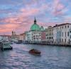 Sunset in Venice (Stuck in Customs) Tags: hasselblad italy stuckincustoms treyratcliff venice