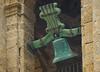 Cadix (hans pohl) Tags: espagne andalousie cadix cloches bells églises churchs