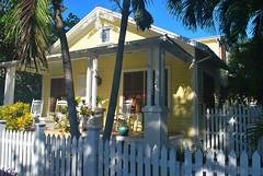 Key West (Florida) Trip 2017 0008Ri 4x6 (edgarandron - Busy!) Tags: florida keys floridakeys keywest houses house buildings building