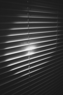 363.Ghetto lighting. Explore