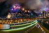 s 20173112_8pm 1min fireworks_DSC_1299 (Andrew JK Tan) Tags: 2018 singapore newyearcountdown marinabay mbsc2018 fireworks mentorgraphy nikond850prophotographers nikond850 celebrations newyear