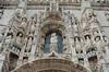 Portal Sul (H&T PhotoWalks) Tags: portal entrance sculpture stonework artwork monastery belém lisbon lisboa portugal medieval canoneos350d canon28135 x9