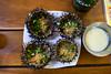 DSCF8302 (aaroncaley) Tags: vietnam phuquoc food seafood urchin urchins