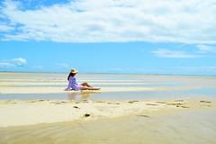MACEIO 0079 (tinancv) Tags: maceio alagoas brach praia