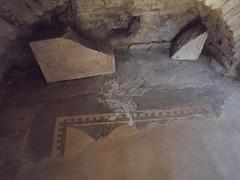 Necropoli di Villa Doria Pamphilj_32