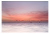 New Year's sunrise (merseamillsy) Tags: tranquil tranquility sunrise calm water soothing mersea sea morning tide peace pastel pink coastal lilac sky seascape coastline coast merseaisland newyear