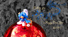 - calling smurf - (Jac Hardyy) Tags: calling smurf wishing you happy new year 2018 telephone phone call years ball red blue greetings schlumpf grus grüse blau rot kugel neujahr neuen jahr wünsche neujahrsgrüse