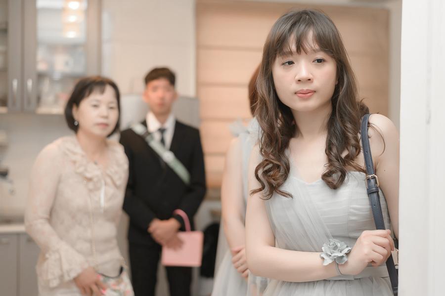 39451100171 947e2897b2 o [台南婚攝] J&P/阿勇家漂亮議會廳