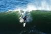 XII Punta Galea Challenge 2017 (Txaro Franco) Tags: xii punta galea challenge 2017 la surf campeonato olas grandes 30 de diciembre 6 metros olatu handiak bizkaia vizcaya euskadi cantábrico mar itsasoa kantauri espuma see waves surfer surfista deporte acuático basque country pays océano