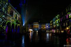 Città dei Balocchi (frederik89) Tags: lombardia como cittàdeibalocchi 2017 luce luci illuminazioni luminarie natale christmass proiezioni proiettori light lagodicomo lago