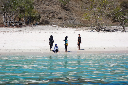 95-Labuan Bajo e Islas de Komodo (144)