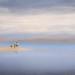 IMG_4916 - Bawaki Landscape