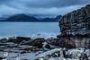 20180103-2018, Elgol, Isle of Skye, Schottland, Tag7-003.jpg (serpentes80) Tags: schottland isleofskye tag7 elgol 2018 scotland vereinigteskönigreich gb