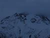 2018 01 05 La Muzelle (phalgi) Tags: france rhône alpes isere oisans les2alpes lesdeuxalpes alpski montagne meteo muzelle massif glacier ski snow écrins exterieur