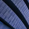 _2013.05.17 - 1182-2-1-0-R. Nga.Oslo. (David Velasco.) Tags: davidvelasco cuadrado abstracto giro noruega oslo azul arquitectura