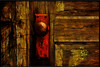 old door (sw2018) Tags: dexign photoshop art colour blend paint red blue green tamron stevewilkinson