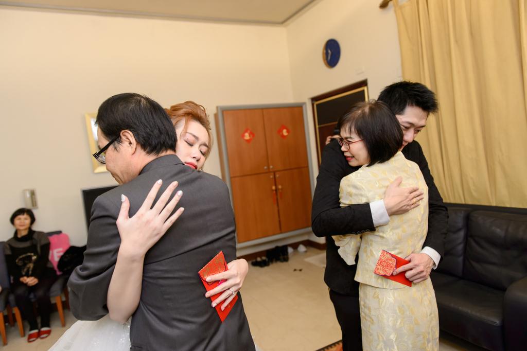 婚攝小勇, 小寶團隊, 台北婚攝, 君品, 君品婚宴, 君品推薦, 君品婚攝, Anna Yan Makeup studio, JENNY CHOU Wedding Gown, 78th studio ,wedding day-057