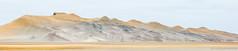 64. Paracas, Peru-41.jpg (gaillard.galopere) Tags: 200mm 2017 300mm 5d 5dmkiii 70300mm apn americadelsur amériquedusud canon lis lens overland overlander overlanding paracas peru pérou southamerica travel agua camera cámara desert eau foto latinamerica longlens mar mer mkiii ocean océan outdoor pacific pacifique panorama photo photographie photography reflex reservenacional sea teleobjectif telezoom téléobjectif télézoom water zoom
