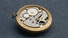 Swiss Watch, 17 jewels... (Hans Kool) Tags: watch gear gears omega horloge horlogemaker watchmaker tijd time parts part tandwiel tandwielen ruby tub synthetic sapphire corundum jewel jewels swiss made