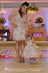 Jardim Encantado ♥ Maria Elisa (Renata Ramos Fotografia) Tags: aniverário infantil niver bday birthday kids baby girl rosa pink jardim encantado garden magic flower flores princesa princess bolo cake fake família family renata natinha ramos palmas tocantins norte brasil fotografia photo
