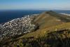 Cape Town, Lion's Head 12 (borntotravel77) Tags: capetown sudafrica southafrica viaggiare canon