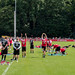 Training 1. Fc Köln