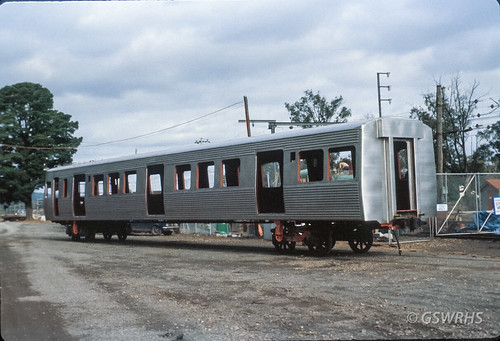 7909A-33