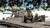 Amphibian Attack (WesternOutlaw) Tags: tarawa warinthepacific toysoldiers kingcountry kingandcountry 130 130scale iwojima alligator lvt usmc023