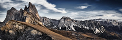 Dolomites Italie (EtienneR68) Tags: landscape bleu blue colors hills mountain nature montagne paysage dolomiti dolomites marque a7r2 a7rii sony pays italie italy