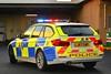 LJ67 EMF (S11 AUN) Tags: durham constabulary bmw 330d 3series xdrive touring anpr police traffic car roads policing unit rpu 999 emergency vehicle policeinterceptors lj67emf
