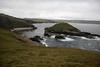 IMG_0359 (JonCombe) Tags: strathy sutherland scotland coast